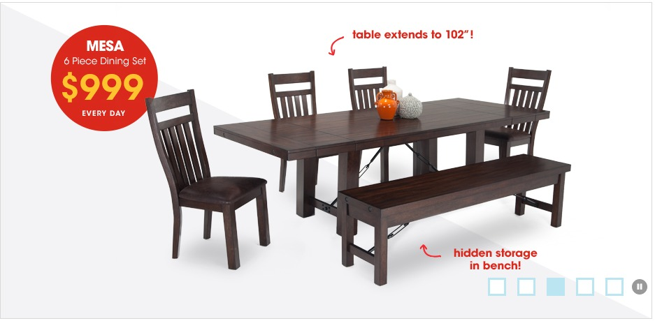 sleeper sofa black friday 2017 j m bob s discount furniture deals 2018 check sales for