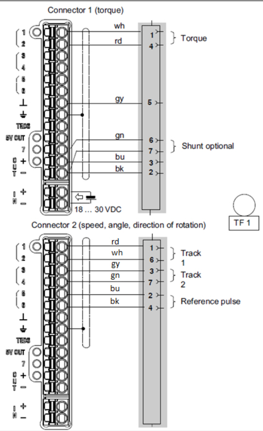 t40 telsta wiring diagram