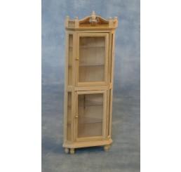 Page 2  Poppenhuis meubels hout  112 Miniaturen  HB