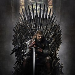 Game Of Thrones Office Chair Chairs At Big Lots Official Website For The Hbo Series Season 8 Premieres April 14
