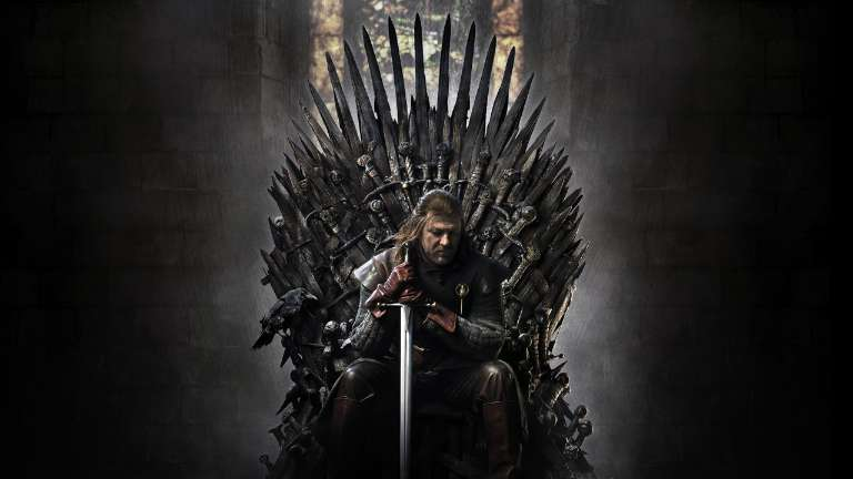 Game of Thrones  Official Website for the HBO Series