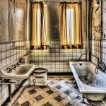 Five signs your bathroom needs renovation