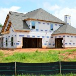 Why involve a realtor when investing in real estate