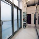 Reasons to Choose Aluminum Doors and Windows