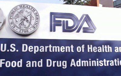 Why Does the FDA Have Such an Unflattering View of Hyperbaric Medicine?