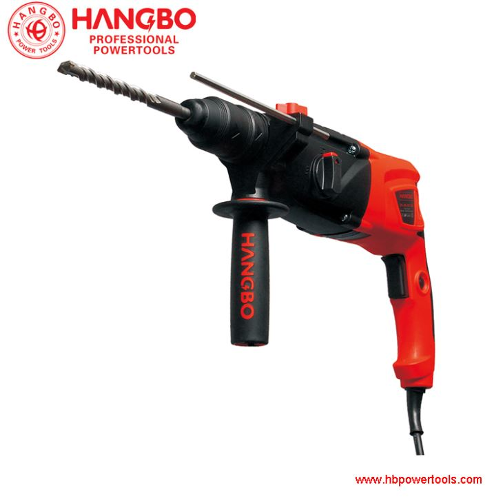 Do I Need A Hammer Drill For Concrete