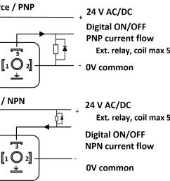 connection diagram [ 1076 x 945 Pixel ]