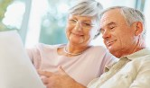 3-steps-to-help-couples-find-retirement-bliss (166 x 98)