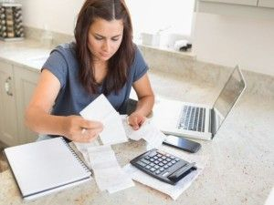 Free online tax preparation at our site