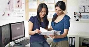 4 debt management tips