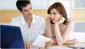 Reducing personal debt