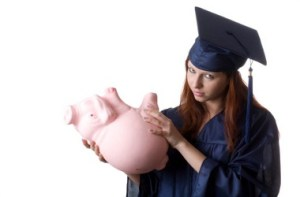 Beware of the Obama student loan forgiveness program