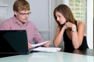 Personal finance software will help