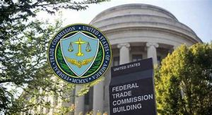 FTC cryptojacking