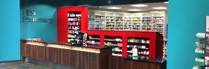 HBS Pharmacy