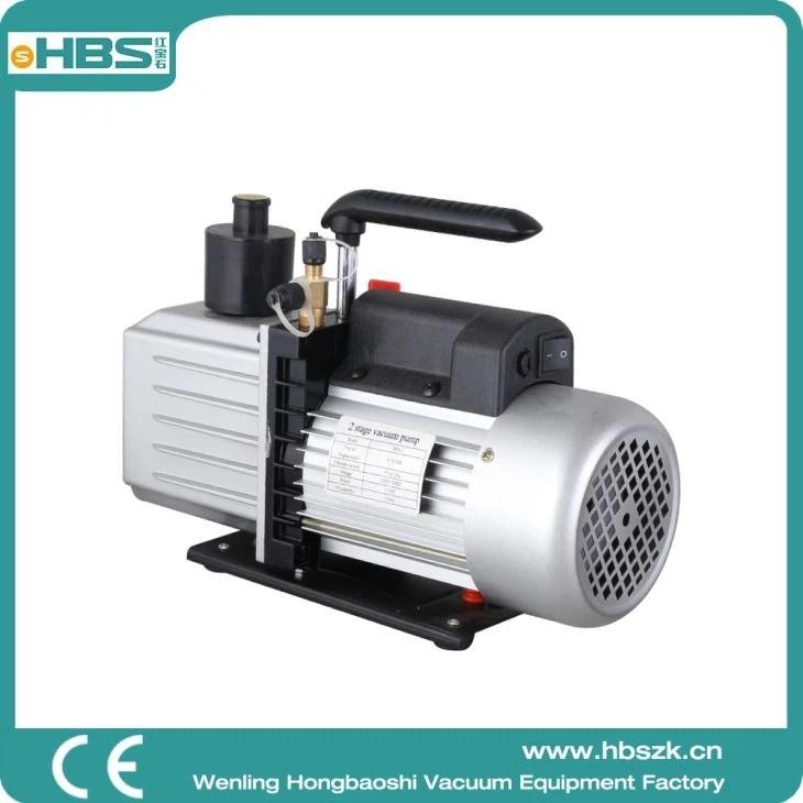 Ac Vacuum Pump