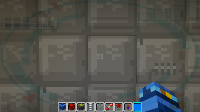 One important change in 1.9 is that I finally fixed the vignette.png that everyone didn't like. It's now spread out to the edges of the screen so it isn't distracting.