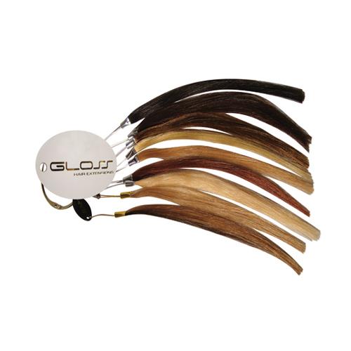 Hair Amp Beauty Warehouse Beauty Products Rangebeauty