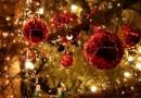 NAJAVA: 3. Božićni sajam u Tomislavgradu (22.-23. prosinca)