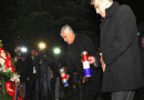Plenković u Mostaru: Hrvatska stoji uz bh. Hrvate