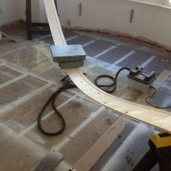 Kitchen Planning Tools Hotel With Houston Custom Joinery - Hc Carpentry & Nottingham
