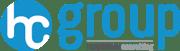 Logo HC-Group