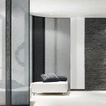 Office Partitions Luxury Custom Office Partitions London
