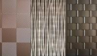 Wallcoverings London - silk, linen & Hessian handmade wall ...