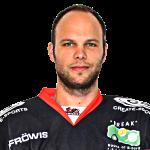 Lukas Fröwis