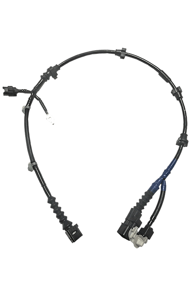 Wiring Harnesses : Hitachi Cable America
