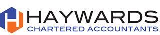 Haywards Chartered Accountants Wigan