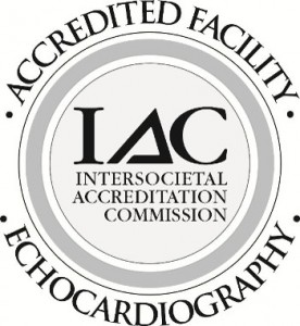 HCA Credentials – Hamilton Cardiology Associates