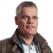Arnold Hoogenkamp deskundige op het gebied van medische gassen. Contact: M: 06-24204280, E: arnold.hoogenkamp@hcat.nl