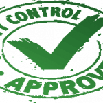 Diensten medische gassen - Managementsystemen, Audits, Quick Scan, Herontwerp, Implementatie
