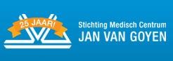Jan van Goyen Ziekenhuis