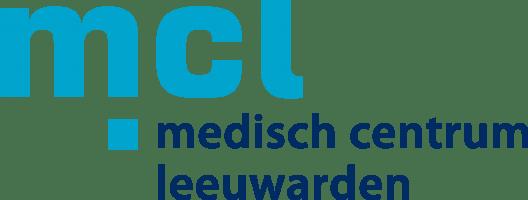 Korte intensieve training kwaliteitssysteem medische gassen bij het MCL