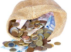 Verdien geld - Schakel een verificateur medische gassen in