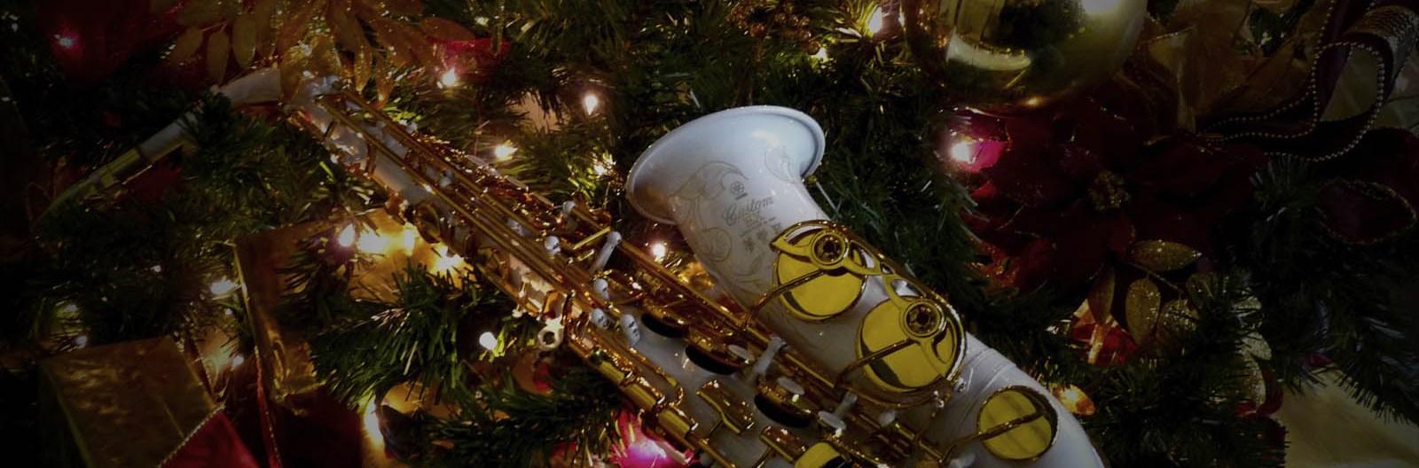 Christmas Cracker Concert 2017