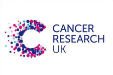 cancerresearch