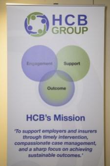 HCB_Internet-1