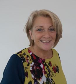 Alison Hylton
