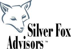 Small Business Advising at HCC Alief Hayes : Houston