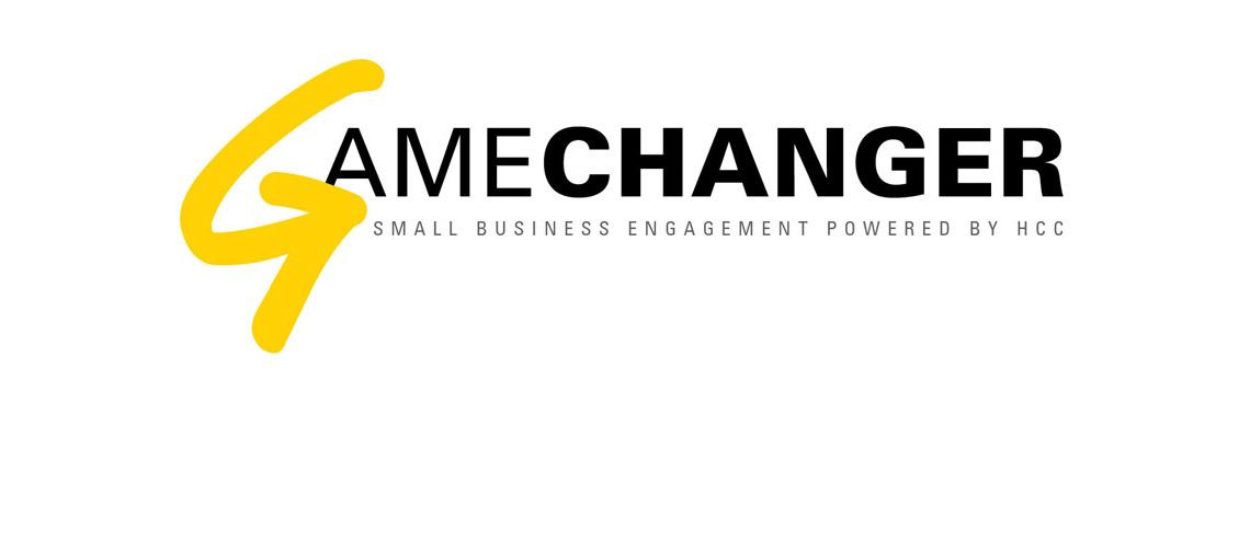 GameChanger-HCC Procurement Connections : Houston