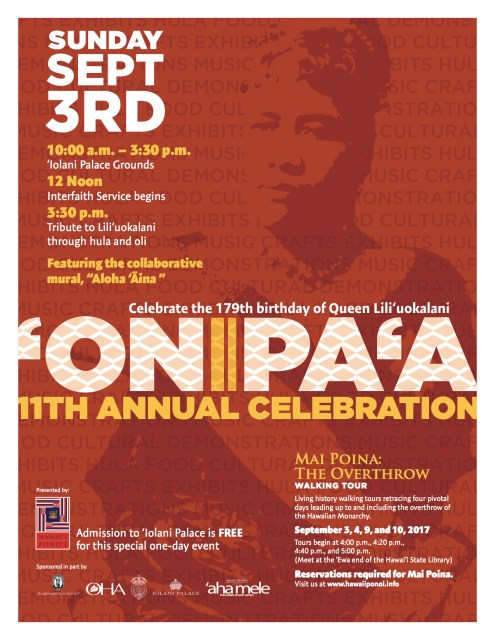 CR-1436-2017 ONIPAA-Flyer-Final-PrtOpt copy