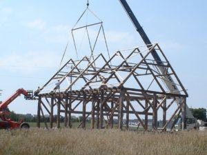 Montjoy Barn 2007 (40 of 65)