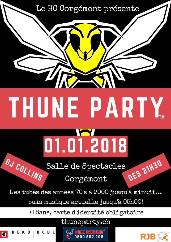 thune-party-2018