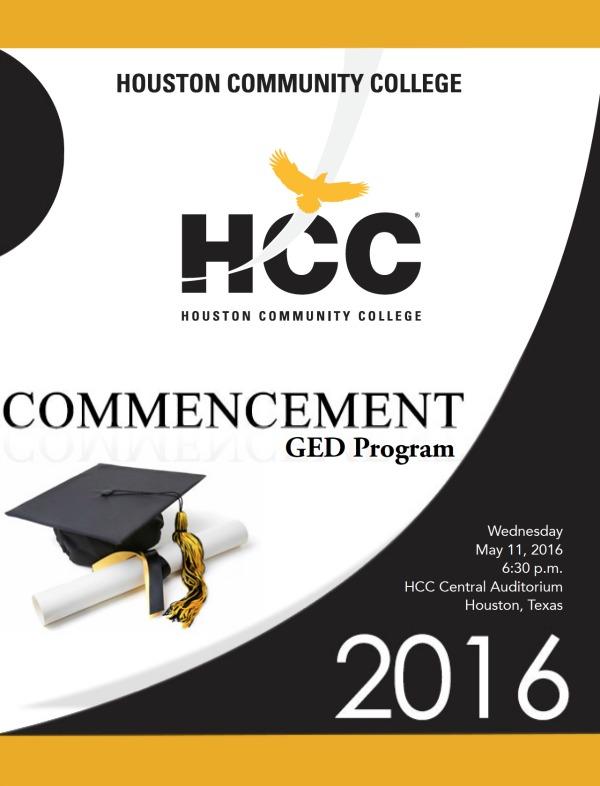 articles hcc students design