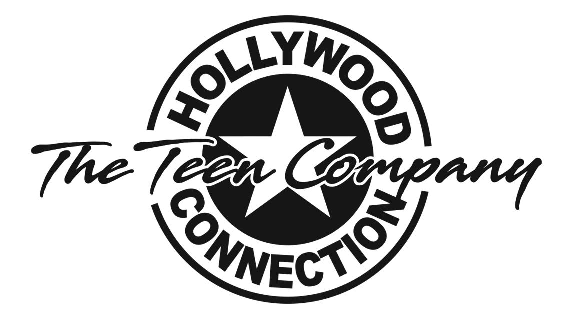 Ten Company