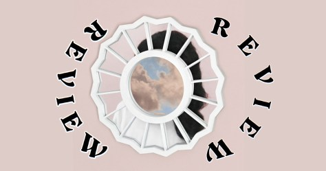 "Review: Mac Miller's ""The Divine Feminine"""