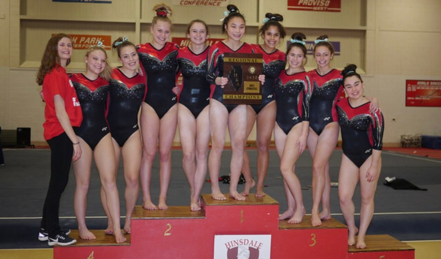Though+many+of+the+Red+Devils+did+not+advance+to+State%2C+their+season+was+full+of+accomplishments%2C+including+third+place+at+Regionals.